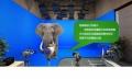 慧利創達虛擬演播室搭建方案清單