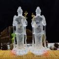 西藏琉璃佛像厂家琉璃佛像批发大?#28006;?#33769;萨?#28286;?#29279;尼佛