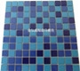 池底泳池拼图马赛克-陶瓷马赛克厂家专业砖