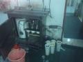 佛山南庄镇净水器饮水机安装维修更换滤芯