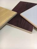 內裝工業化應對惡劣環境的室外裝飾板材