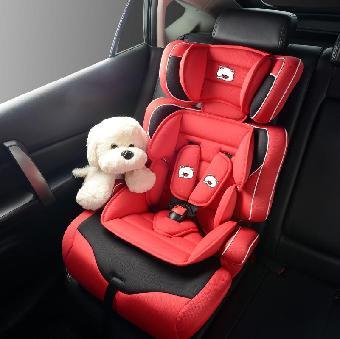 南宁建政路汽车安全座椅零售价
