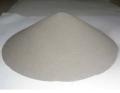QJ102銀焊膏低溫鋁焊粉