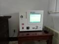 云南新科GS-8900型天然气专用热值分析仪