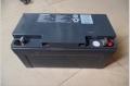 山东松下蓄电池LC-P1275ST代理商