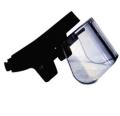 防彈面具價格