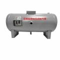 氣動增壓泵供應 百世遠圖增壓閥儲氣罐設備 操作安全