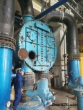 長沙水冷系統清洗-建議找除水垢清潔劑公司
