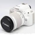 北京求購佳能相機二手單反相機回收