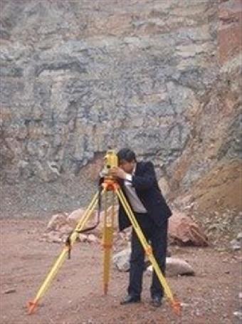 矿山测量矿山测量专业测绘单位矿山测量的作用