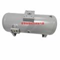 百世遠圖增壓閥儲氣罐 綠色安全專用增壓閥設備 全國