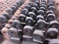 錘破機械設備配件錘式破碎機