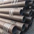 12Cr1MoVG無縫鋼管制造商 規格齊全 批發