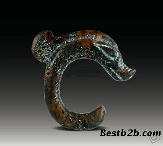 所有龙和所有蛇的图片