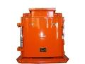 給煤機用BPB110 660礦用交流變頻器參數