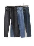 哪有尾貨清倉女牛仔褲鶴崗工廠直銷地攤甩賣女牛仔褲批
