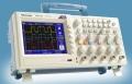 天天回收 泰克DPO7104C 示波器