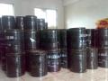 平涼回收油漆原料新行情