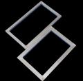 電子原件專用鋁合金印刷網框