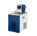 恒温槽ZX-5A 上海知信智能恒温循环器