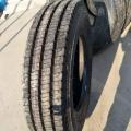 金路 10R22.5 卡车轮胎 全钢子午线轮胎