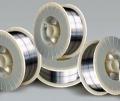 5CrNiSiW堆焊焊丝 热锻模堆焊焊丝 耐磨焊丝