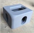 集裝箱標準角件 非標角件加工定制