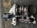 寶馬M3 M4 S55 3.0T渦輪增壓器 起動機