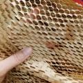 蜂窩包裝紙