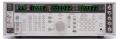 VP-7727D音頻分析儀ATS-2說明書