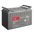 郴州山特UPS電源山特UPS電池全國發貨