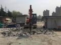 供应上海闸北区挖掘机出租承接大小土方挖掘