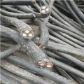 麥積庫存電線電纜直接上門回收