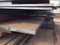 锅炉压力容器板