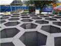 迷宮生產廠家蜂巢迷宮出租鏡子迷宮租賃