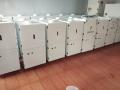 南京焊煙凈化器 環評用焊煙機