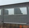 河北澤聯橋梁聲屏障自己的安裝隊伍服務好