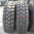 雙錢 14.00R20 越野車輪胎 消防車輪胎