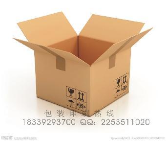 纸箱衣服大全图片步骤