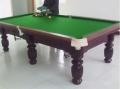 北京爵士台球桌出售 台球桌安装