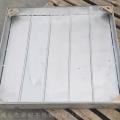 不銹鋼沙井蓋選豪峻 品質優異 實惠