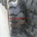 前進 14.00-25 礦山寬體自卸車輪胎