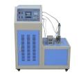 四川成都供應橡塑低溫脆性試驗機