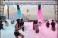 派对泡沫机出租新品活动特效泡沫机彩色泡沫机出租