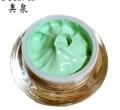 广州护肤品加工厂OEM贵?#23621;?#23376;酱面霜网红都在用