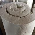 華駿專業做硅酸鋁纖維氈公司