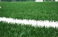塑料足球场草坪多少钱一平方
