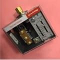 成都進口霍尼韋爾L404F1078壓壓力控制器開關