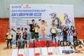 徐州兒童滑步車 兒童平衡車俱樂部 諾威兒童平衡車