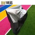 210T自行車防雨罩 山地車防水罩套 可定做自行車